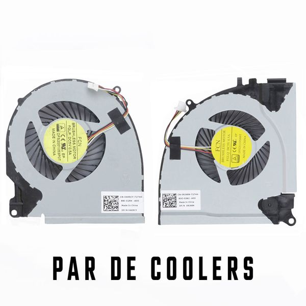 Cooler-Dell-Inspiron-7000-2