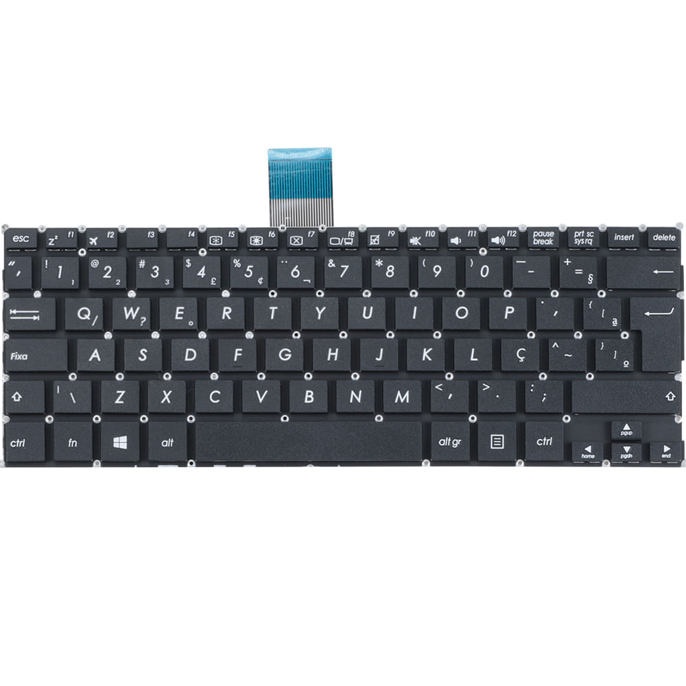 Teclado-para-Notebook-KB-AS128-1