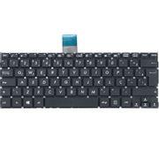 Teclado-para-Notebook-Asus-AEEX8601110-1