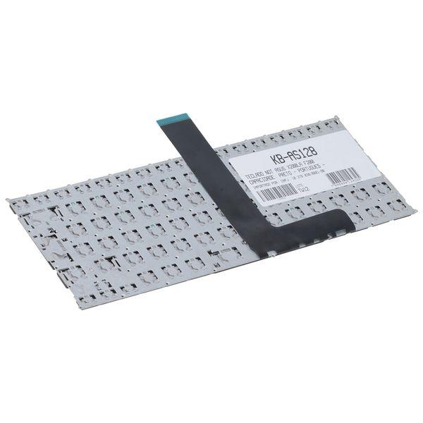 Teclado-para-Notebook-Asus-X200la-4