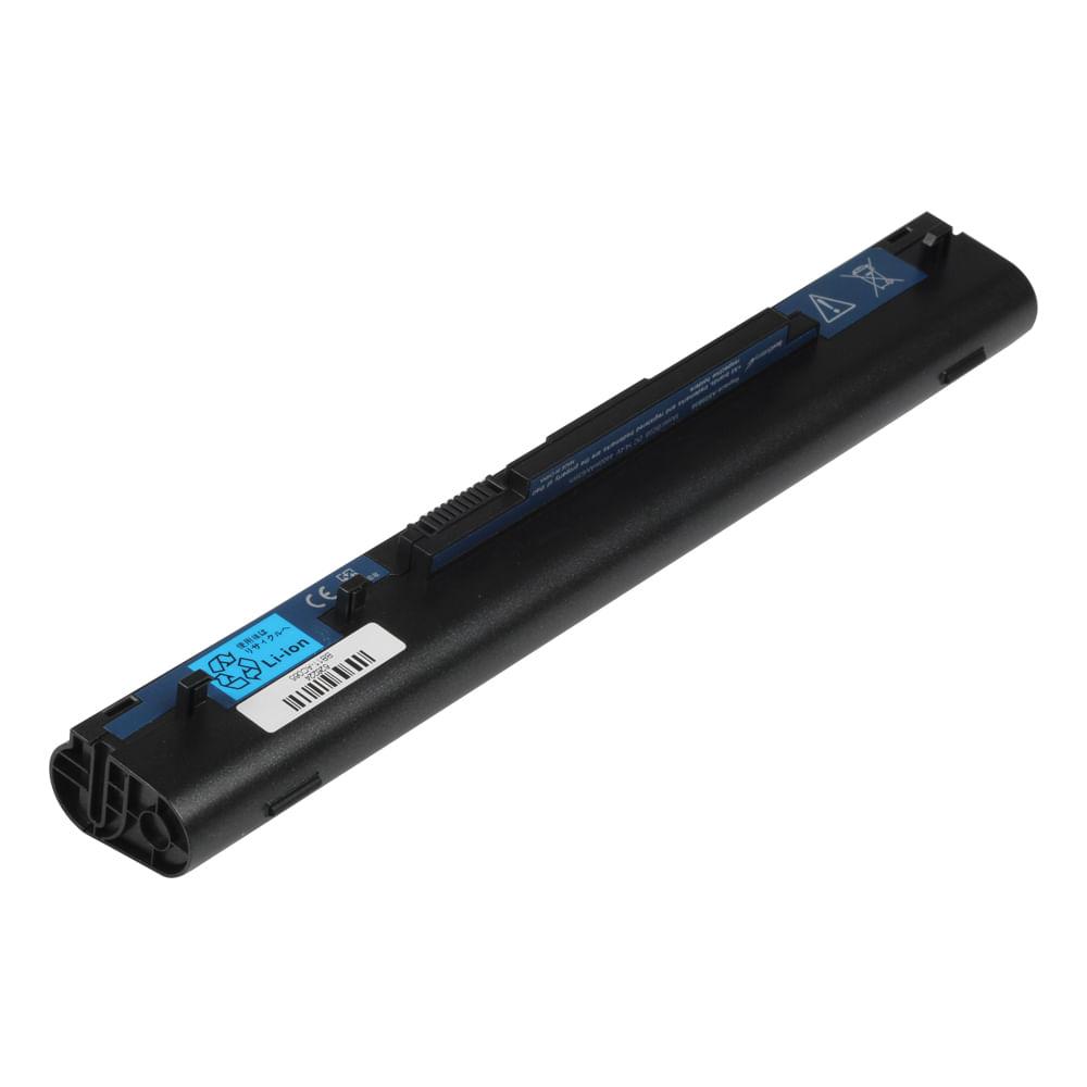 Bateria-para-Notebook-Acer-Iconia-6120-1