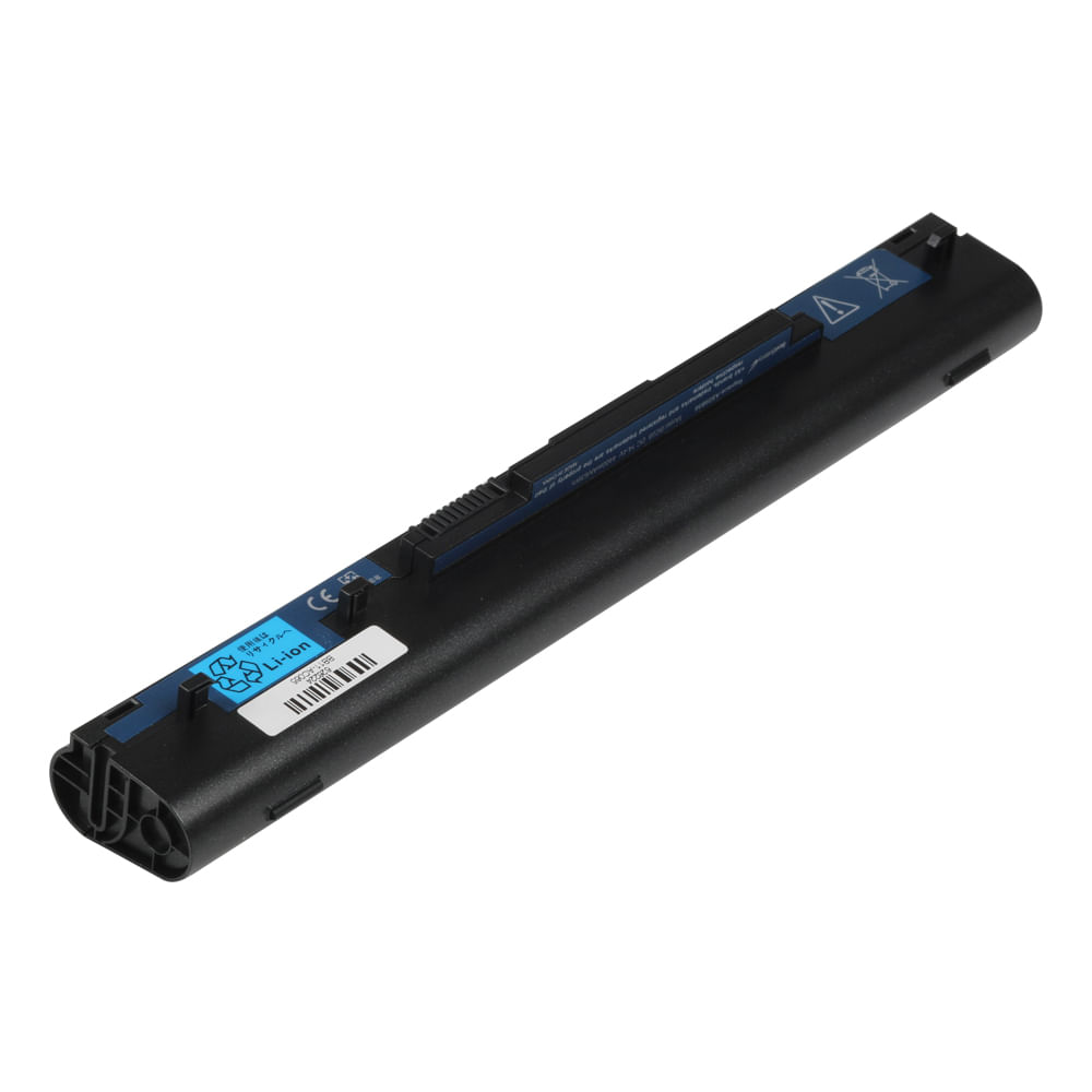Bateria-para-Notebook-Acer-Travelmate-8481g-1