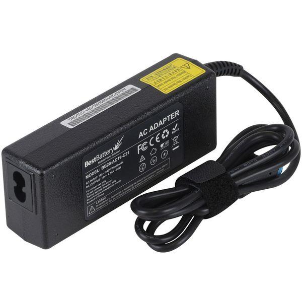 Fonte-Carregador-para-Notebook-Acer-Aspire-4252-V452-1