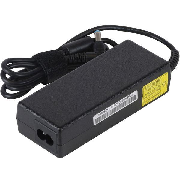 Fonte-Carregador-para-Notebook-Acer-Aspire-4252-V452-3