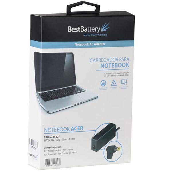 Fonte-Carregador-para-Notebook-Acer-R3-131T-P9jj-4