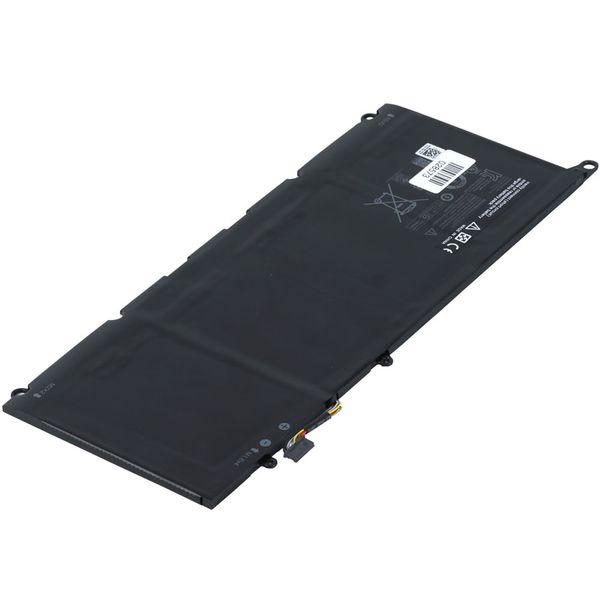 Bateria-para-Notebook-Dell-P54g-2