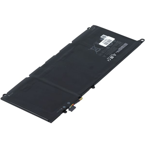 Bateria-para-Notebook-Dell-XPS-13D-9343-1508-2