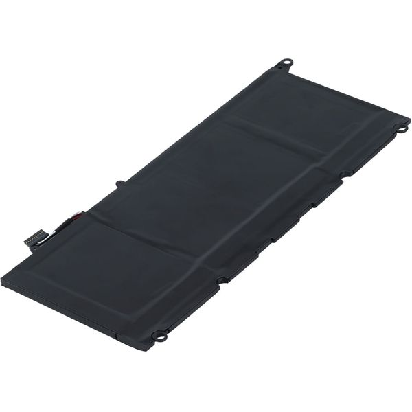 Bateria-para-Notebook-Dell-XPS-13D-9343-1508-3