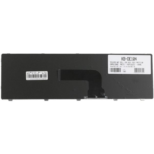 Teclado-para-Notebook-Dell-Inspiron-I15R-5537-2