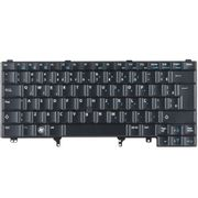 Teclado-para-Notebook-Dell-Latitude-E6430-3427-1