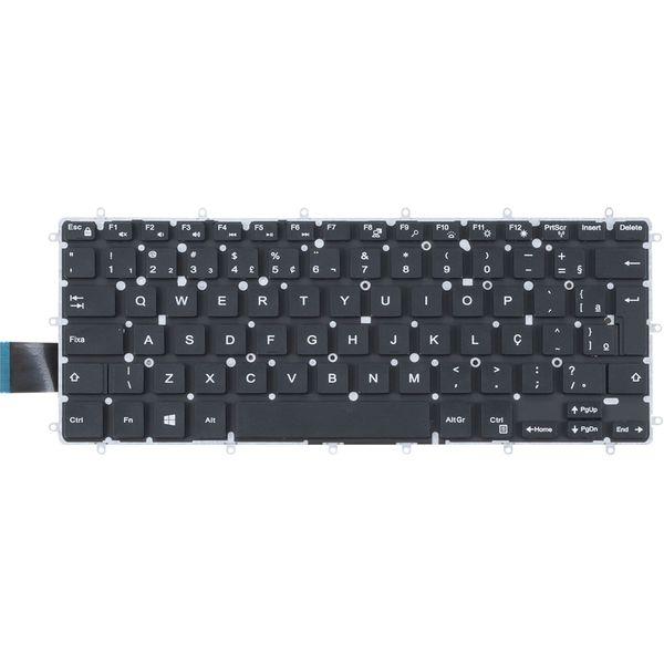 Teclado-para-Notebook-Dell-P70g-1