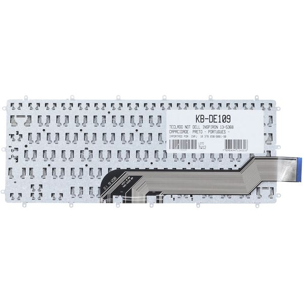 Teclado-para-Notebook-Dell-P70g-2