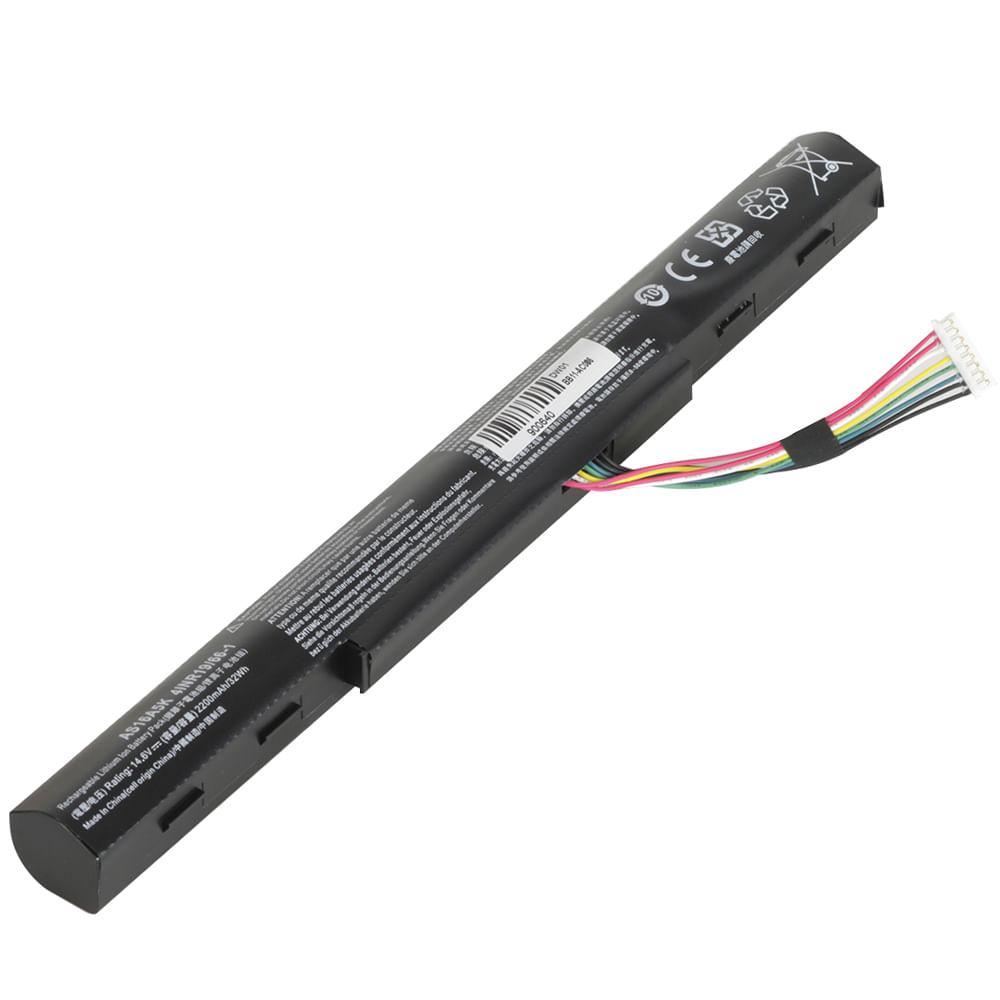 Bateria-para-Notebook-Acer-AS16A8K-1