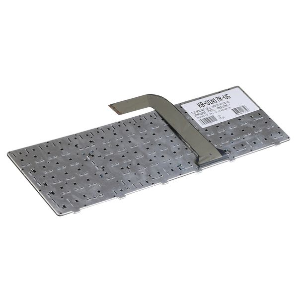 Teclado-para-Notebook-Dell-Inspiron-17R-5721-4