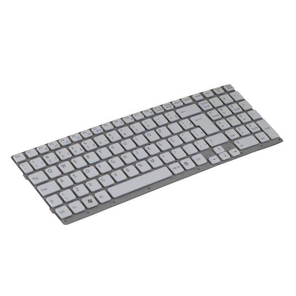 Teclado-para-Notebook-Sony-Vaio-VPCEB4ffx-bj-1