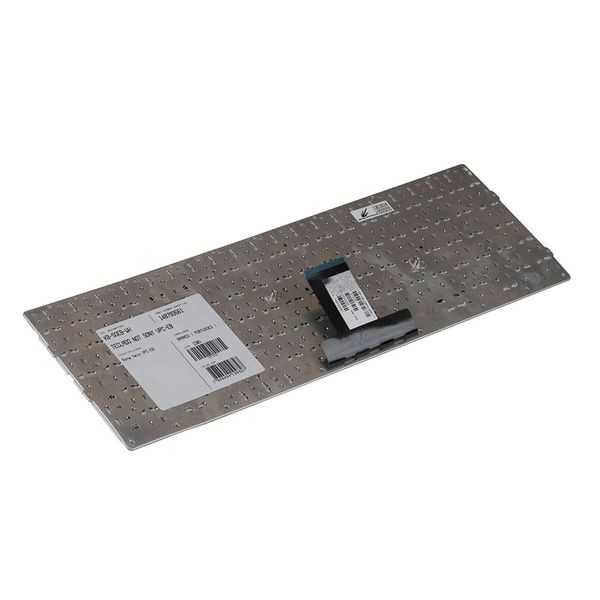 Teclado-para-Notebook-Sony-Vaio-VPCEB4ffx-bj-2