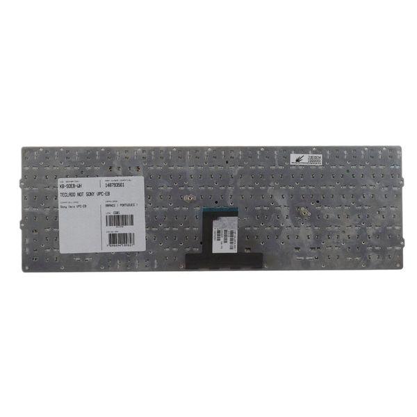 Teclado-para-Notebook-Sony-Vaio-VPCEB4ffx-bj-4