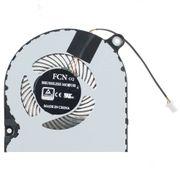 Cooler-Acer-23-GP4N2-001-1