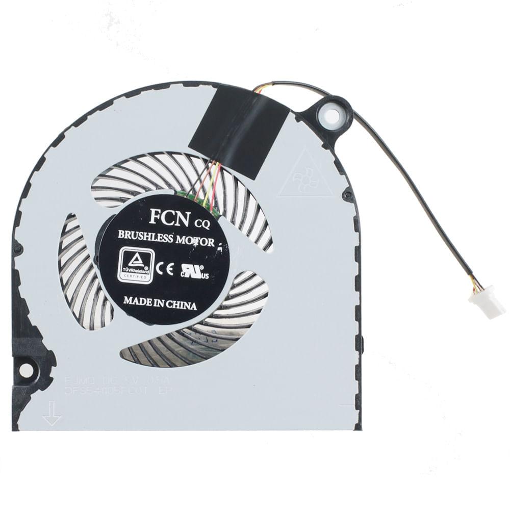 Cooler-Acer-FCN48ZAVFATN00-1
