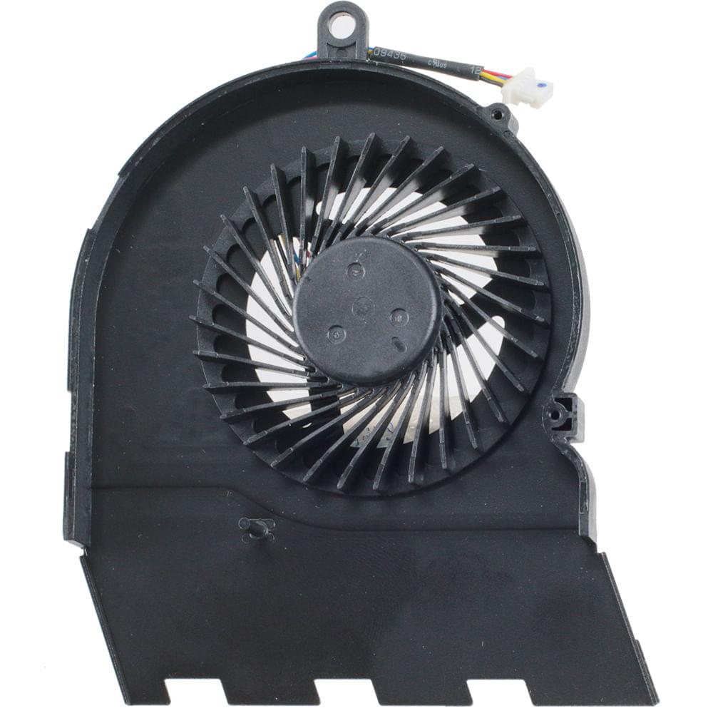 Cooler-Dell-Inspiron-15-5567---CI-DE002-1