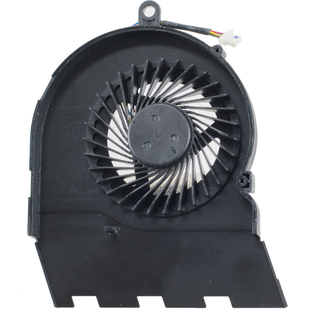 Cooler-Dell-Inspiron-15-5765-1
