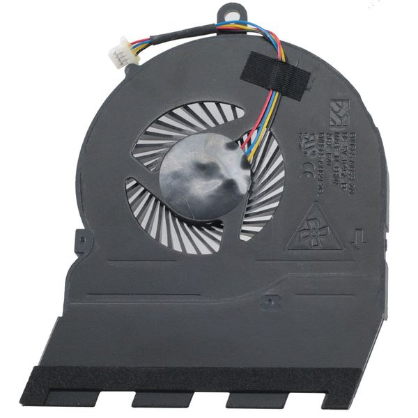 Cooler-Dell-Inspiron-15-5765-2