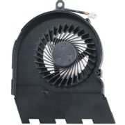 Cooler-Dell-0789DY-1