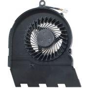 Cooler-Dell-JMH30-1
