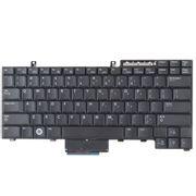 Teclado-para-Notebook-KB-DE5400-1