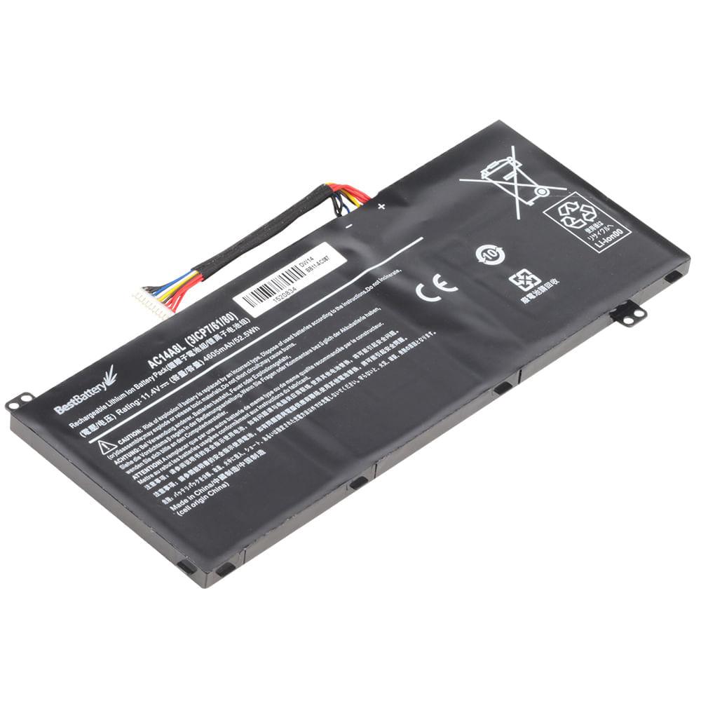 Bateria-para-Notebook-Acer-Spin-3-SP314-51-C5np-1