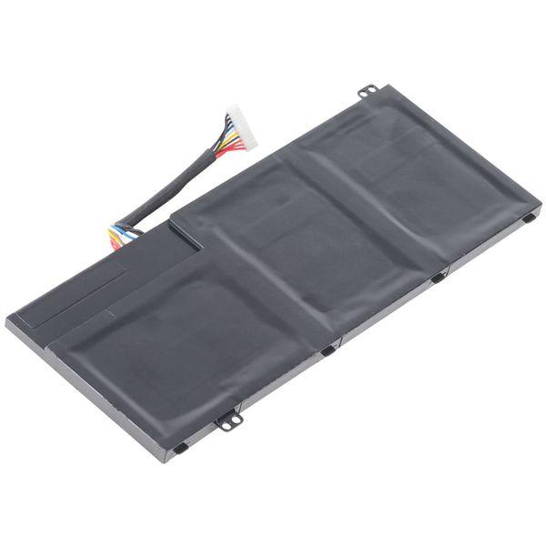 Bateria-para-Notebook-Acer-Spin-3-SP314-51-C5np-3