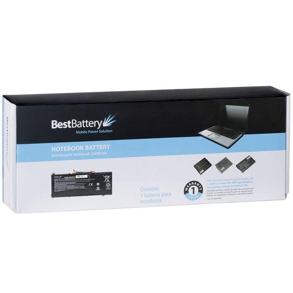 Bateria-para-Notebook-Acer-Spin-3-SP314-51-C5np-4