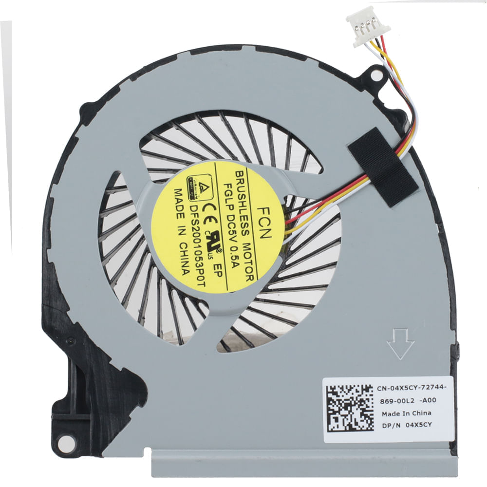 Cooler-Dell-AB08505HX090B00---Esquerdo-1
