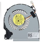 Cooler-Dell-CN-0RJX6N---Esquerdo-1
