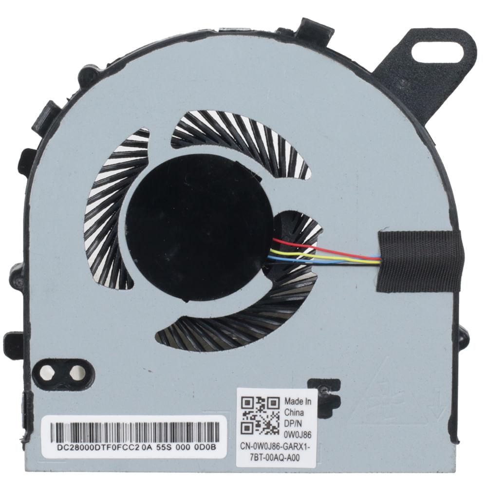 Cooler-Dell-Inspiron-7560---CI-DE006-1