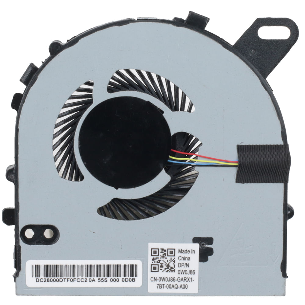Cooler-Dell-Inspiron-15-7572-1