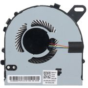 Cooler-Dell-DC28000ICR0-1