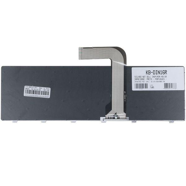 Teclado-para-Notebook-Dell-0W3D4R-2