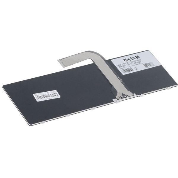 Teclado-para-Notebook-Dell-Inspiron-15R-5110-4