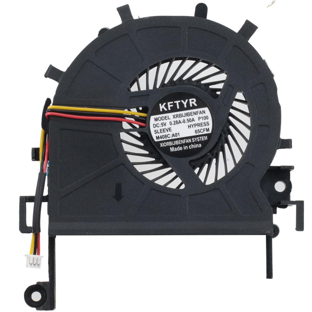 Cooler-Acer-Aspire-VX15---CI-AC006-1