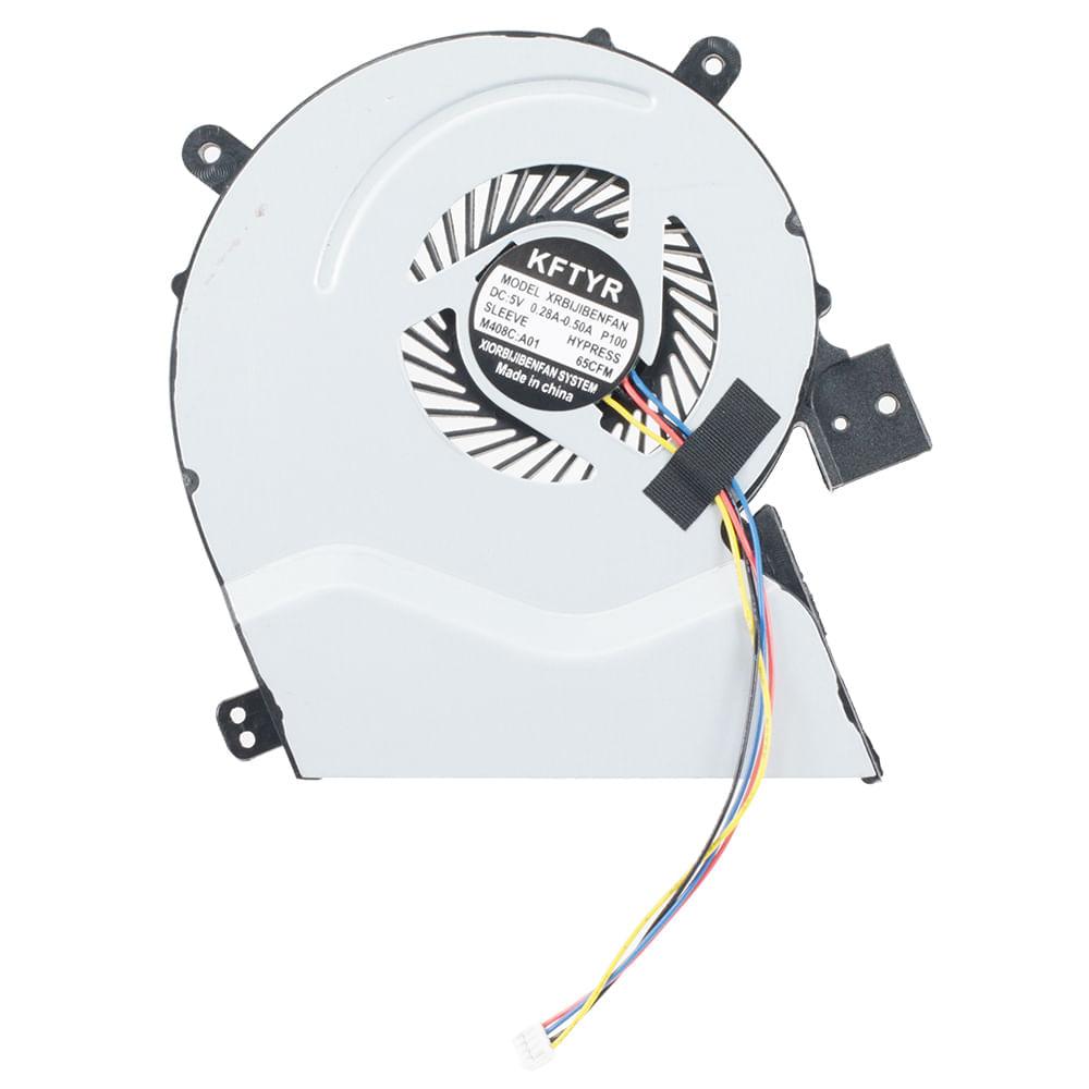 Cooler-CI-AS002-1