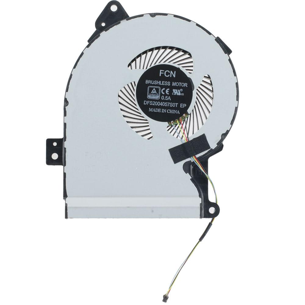 Cooler-Asus-13NB0CG0T11011-1