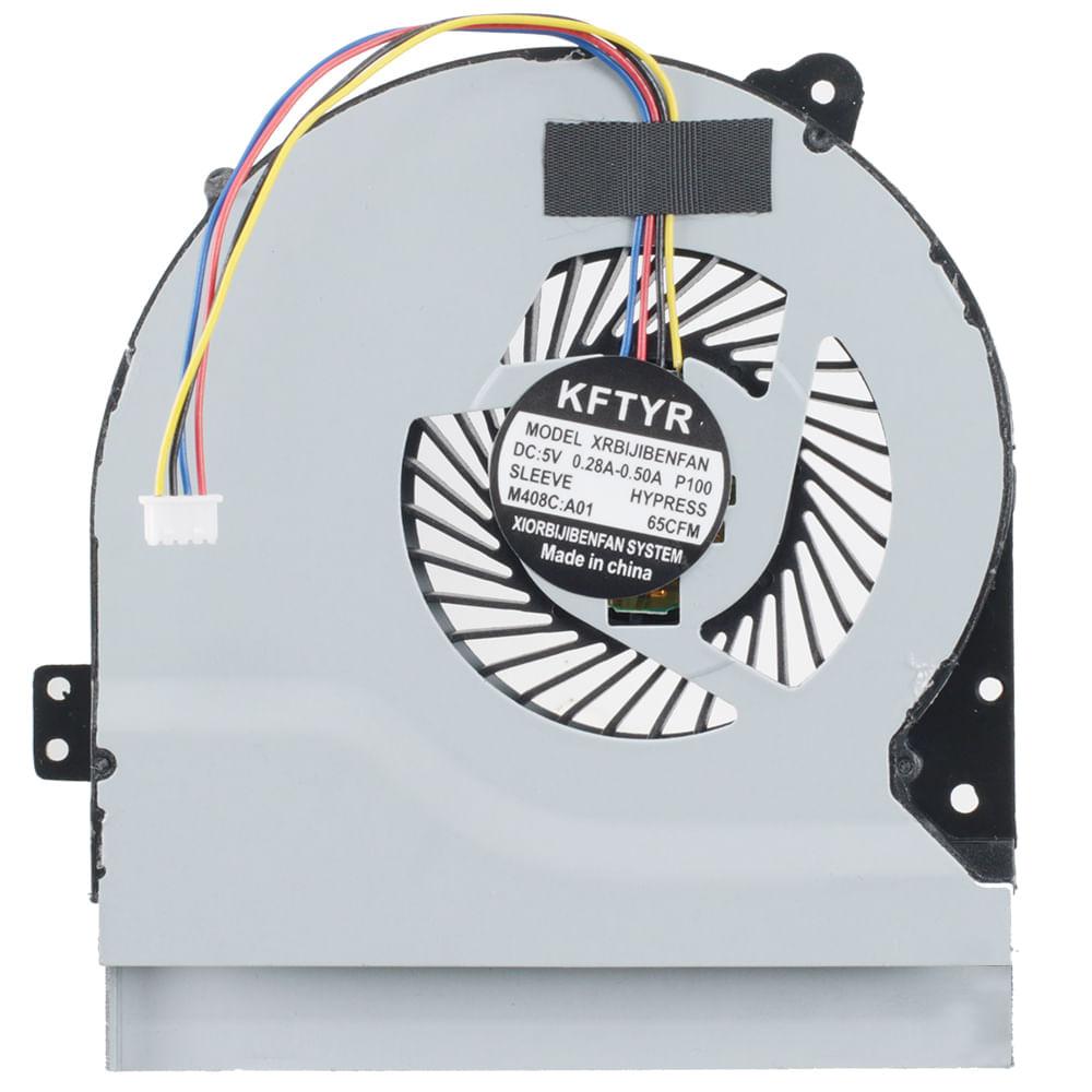 Cooler-CI-AS004-1