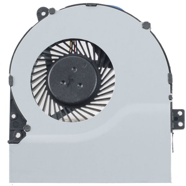 Cooler-Asus-X450ca-2