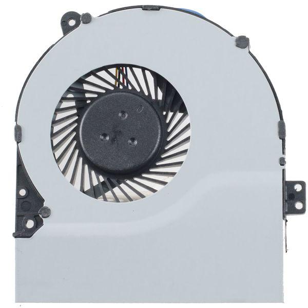 Cooler-Asus-X450ea-2