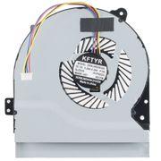 Cooler-Asus-13N0-PZA0101-1