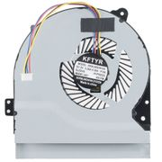 Cooler-Asus-13NB01A1AM030-1