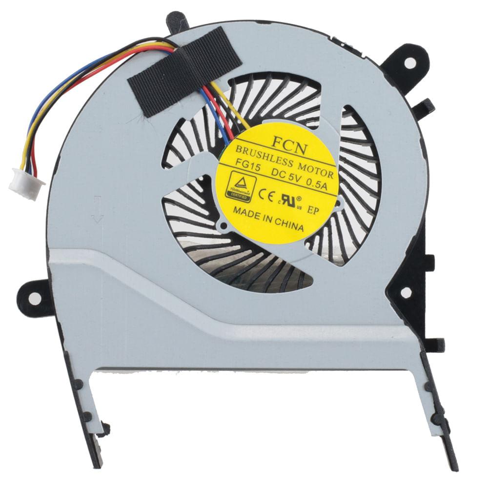 Cooler-Asus-A455l-1