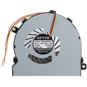 Cooler-Dell-DFS1700050101-1