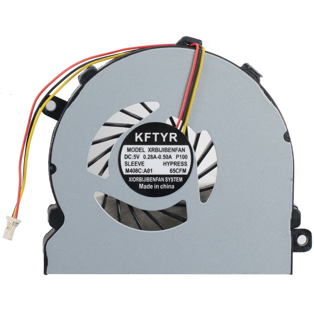 Cooler-Dell-Inspiron-5457-1